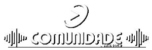 Logo Rádio Comunidade FM 105.9