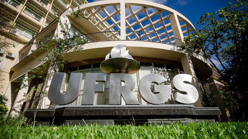 Ir para Grupo de extermínio planeja atentado contra mulheres na UFRGS