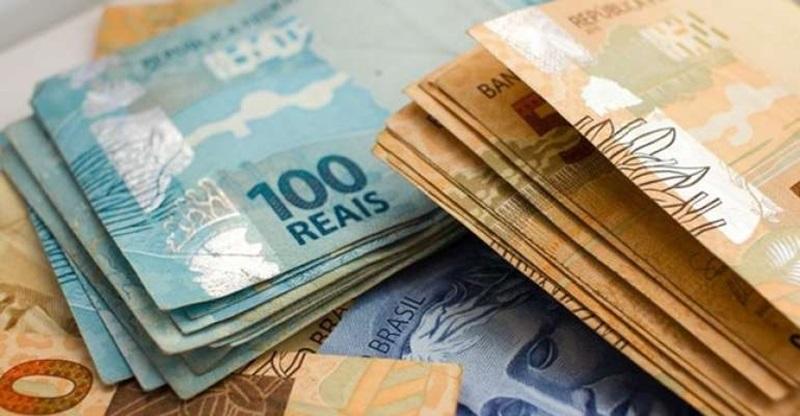 Ir para Governo bloqueia R$ 29,792 bilhões de despesas do Orçamento Geral da União.