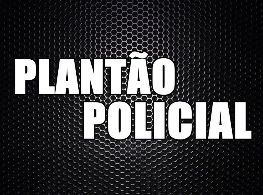 Ir para  <p><big>Homem de 64 anos de idade foi atropelado, na localidade de Belo Horizonte, interior de Carlos Gomes, por volta das 22h00min, desta ter&ccedil;a feira (09). Socorrido com vida foi encaminhado para o Hospital...