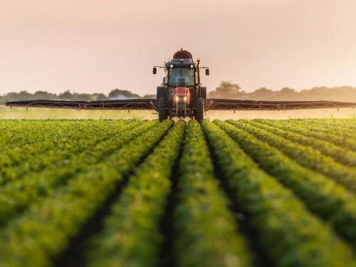 Reportagem aponta presença de agrotóxicos na água que abastece Erechim