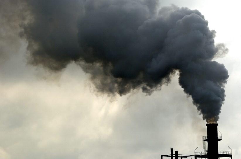 Ir para  <p>Ao escolher a polui&ccedil;&atilde;o do ar como tema do Dia Mundial do Meio Ambiente, celebrado nesta quarta-feira, a Organiza&ccedil;&atilde;o das Na&ccedil;&otilde;es Unidas (ONU) deu luz a um assunto...