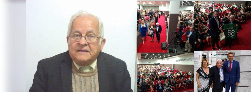 Ir para  <p><big>Morreu na manh&atilde; deste domingo (18), aos 85 anos, Ant&ocirc;nio Augusto Meireles Duarte. Voz inconfund&iacute;vel do r&aacute;dio passo-fundense, advogado, vereador em&eacute;rito, Meireles Duarte...