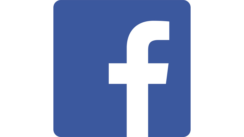 Ir para  <p>Os n&uacute;meros de telefone ligados a mais de 400 milh&otilde;es de contas do Facebook que tinha sido armazenados de forma irregular foram expostos online. Esta &eacute; a mais recente viola&ccedil;&atilde;o da...