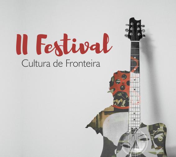 Ir para  <p><big>Est&atilde;o abertas, at&eacute; o dia 6 de novembro, as inscri&ccedil;&otilde;es para o II Festival Cultura de Fronteira, promovido pela Universidade Federal da Fronteira Sul (UFFS). Podem participar...