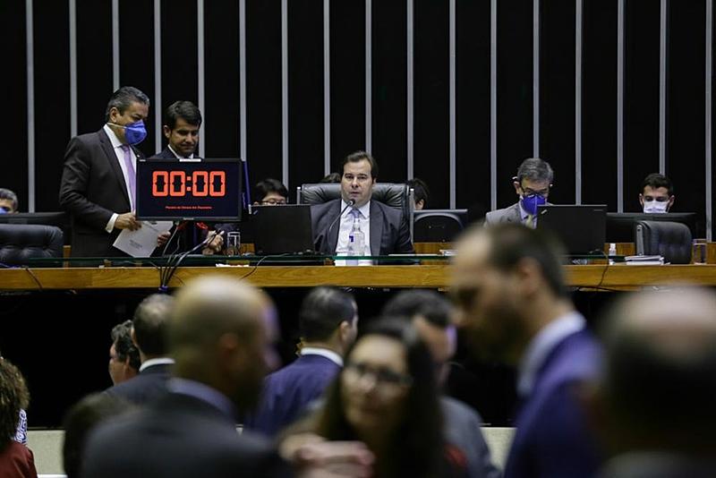 Ir para  <p><big><em><strong>Cristiane Sampaio - Brasil de Fato | Bras&iacute;lia (DF) |- 26 de Mar&ccedil;o de 2020 &agrave;s 21:51</strong></em></big></p>  <p><big>O...