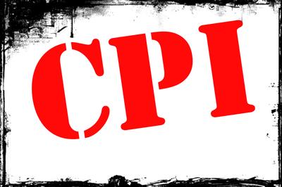 Ir para  <p><big>A C&acirc;mara de Vereadores de &Aacute;urea, na reuni&atilde;o ordin&aacute;ria do dia 28 de setembro de 2020, criou uma Comiss&atilde;o Parlamentar de Inqu&eacute;rito para investigar eventuais...