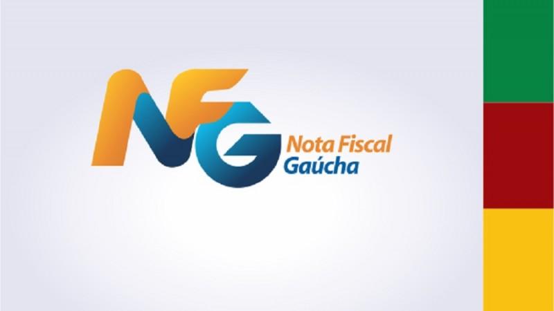 Ir para  <p>O programa Nota Fiscal Ga&uacute;cha (NFG) realiza o &uacute;ltimo sorteio de 2020, referente ao m&ecirc;s de dezembro, nesta quinta-feira (10/12). Ser&aacute; sorteado um pr&ecirc;mio principal no valor de R$ 30 mil,...
