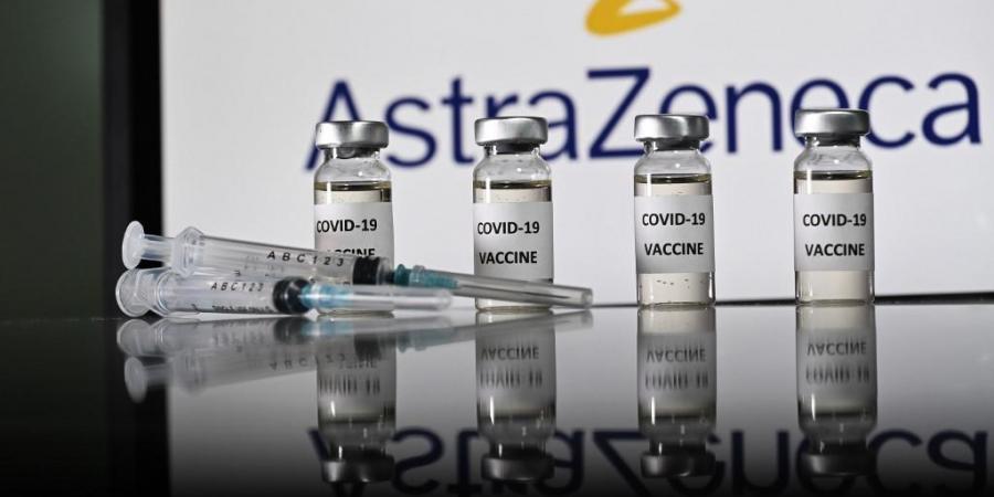 Ir para  <p>A Ag&ecirc;ncia Nacional de Vigi&acirc;ncia em Sa&uacute;de (Anvisa) certificou nessa quarta-feira a fabricante da vacina da AstraZeneca, desenvolvida em parceria com a Universidade de Oxford e Funda&ccedil;&atilde;o...