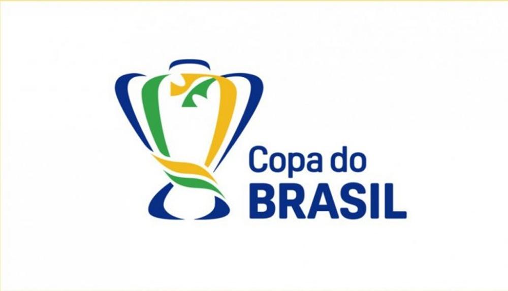 Ir para  <p><big>A rodada deste domingo (21), do campeonato brasileiro, confirmou a classifica&ccedil;&atilde;o do canarinho para Copa do Brasil de 2021. Esta ser&aacute; a sexta parti&ccedil;&atilde;o do Ypiranga nesta...