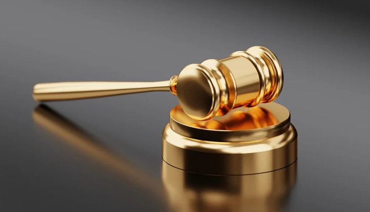 Ir para  <p><big>O Juiz de Direito Eug&ecirc;nio Couto Terra, da 10&ordf; Vara da Fazenda P&uacute;blica Foro Central de POA, suspendeu provisoriamente o retorno da gest&atilde;o compartilhada (cogest&atilde;o) com os...