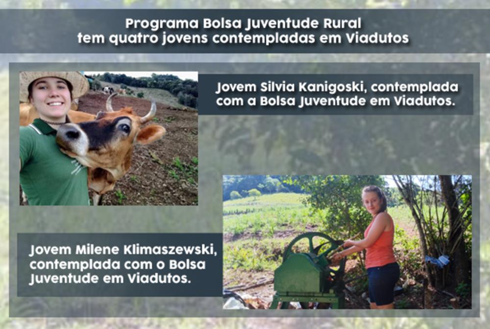 Ir para  <p><big>O Programa &eacute; uma Pol&iacute;tica P&uacute;blica do Estado do Rio Grande do Sul, executada pela SEAPDR - Secretaria da Agricultura, Pecu&aacute;ria e Desenvolvimento Rural. O Programa disponibiliza uma...