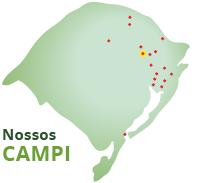 Ir para  <p><big>Pelo terceiro ano consecutivo, o Instituto Federal de Educa&ccedil;&atilde;o, Ci&ecirc;ncia e Tecnologia do Rio Grande do Sul (IFRS) est&aacute; classificado entre as melhores universidades do mundo...