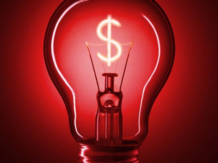 Ir para  <p><big>A Ag&ecirc;ncia Nacional de Energia El&eacute;trica (Aneel) informou nesta sexta-feira (25) que a conta de luz seguir&aacute; com a taxa extra mais elevada em julho.</big></p>  <p><big>A...