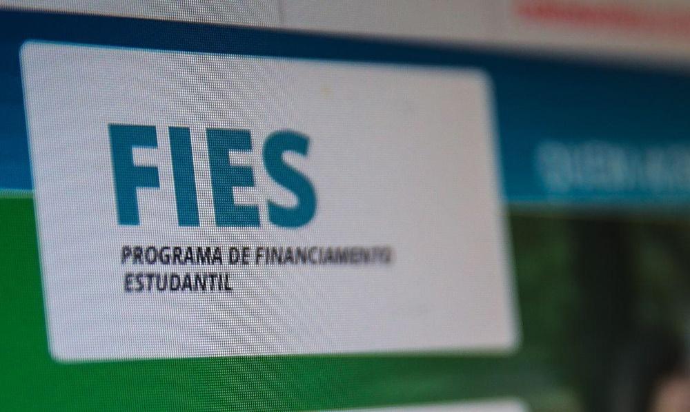 Ir para  <p><big>Come&ccedil;am nesta ter&ccedil;a-feira (27) as inscri&ccedil;&otilde;es para o Fundo de Financiamento Estudantil (Fies) do segundo semestre de 2021. Os candidatos interessados poder&atilde;o efetuar a...