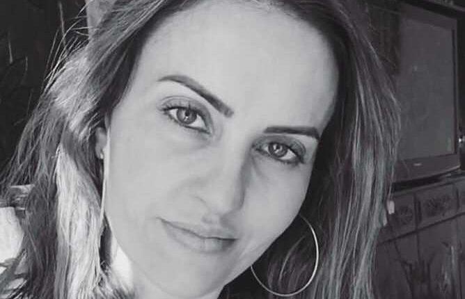 Caso Deise Mazzoccato: Em meio a sofrimento e saudade, família pede celeridade na investigação